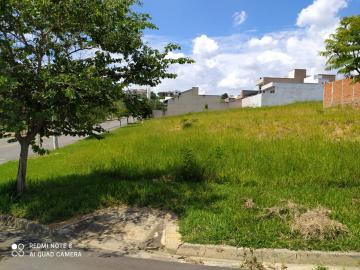 Alugar Terreno / Residencial em Campinas. apenas R$ 230.000,00