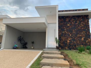 Comprar Casa / Térrea em Condomínio em Campinas R$ 1.400.000,00 - Foto 1