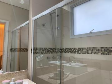 Comprar Casa / Térrea em Condomínio em Campinas R$ 1.400.000,00 - Foto 11