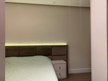 Comprar Casa / Térrea em Condomínio em Campinas R$ 1.400.000,00 - Foto 15