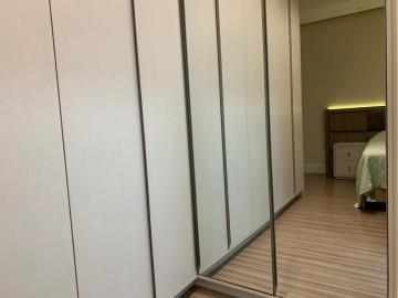 Comprar Casa / Térrea em Condomínio em Campinas R$ 1.400.000,00 - Foto 17
