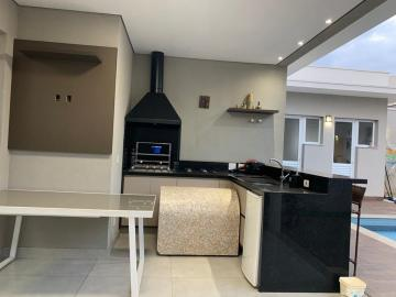 Comprar Casa / Térrea em Condomínio em Campinas R$ 1.400.000,00 - Foto 22