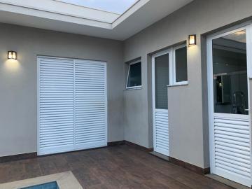 Comprar Casa / Térrea em Condomínio em Campinas R$ 1.400.000,00 - Foto 26