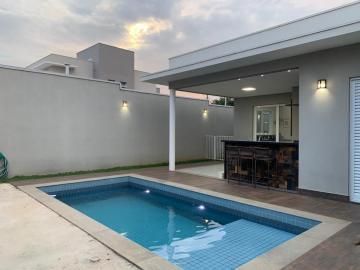 Comprar Casa / Térrea em Condomínio em Campinas R$ 1.400.000,00 - Foto 27
