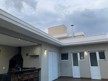 Comprar Casa / Térrea em Condomínio em Campinas R$ 1.400.000,00 - Foto 24