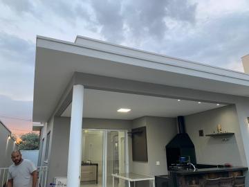 Comprar Casa / Térrea em Condomínio em Campinas R$ 1.400.000,00 - Foto 25