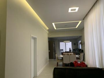 Comprar Casa / Térrea em Condomínio em Campinas R$ 1.400.000,00 - Foto 5