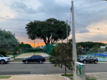 Comprar Casa / Térrea em Condomínio em Campinas R$ 1.400.000,00 - Foto 32