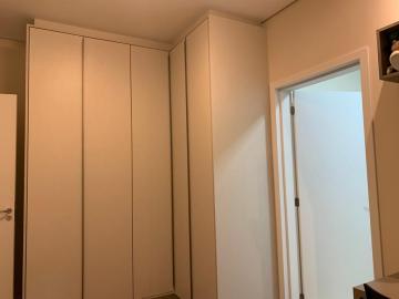 Comprar Casa / Térrea em Condomínio em Campinas R$ 1.400.000,00 - Foto 18