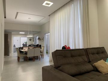Comprar Casa / Térrea em Condomínio em Campinas R$ 1.400.000,00 - Foto 2