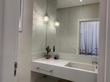Comprar Casa / Térrea em Condomínio em Campinas R$ 1.400.000,00 - Foto 19