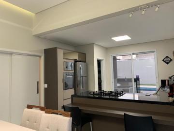 Comprar Casa / Térrea em Condomínio em Campinas R$ 1.400.000,00 - Foto 4