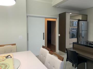 Comprar Casa / Térrea em Condomínio em Campinas R$ 1.400.000,00 - Foto 7
