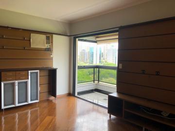 Comprar Apartamento / Padrão em Campinas R$ 750.000,00 - Foto 3
