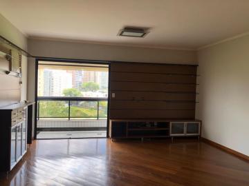 Comprar Apartamento / Padrão em Campinas R$ 750.000,00 - Foto 5