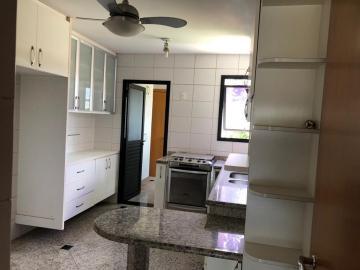Comprar Apartamento / Padrão em Campinas R$ 750.000,00 - Foto 7