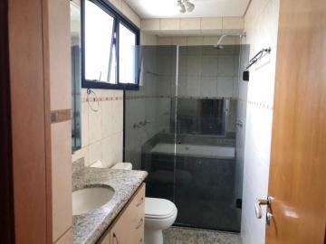 Comprar Apartamento / Padrão em Campinas R$ 750.000,00 - Foto 12