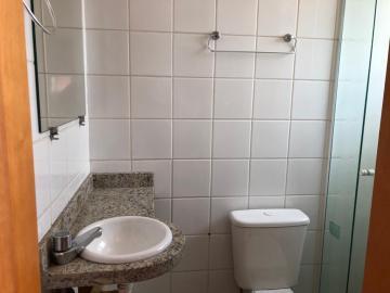 Comprar Apartamento / Padrão em Campinas R$ 750.000,00 - Foto 9
