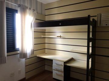Comprar Apartamento / Padrão em Campinas R$ 750.000,00 - Foto 13