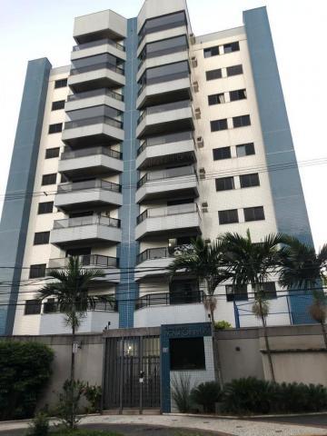 Comprar Apartamento / Padrão em Campinas R$ 750.000,00 - Foto 1