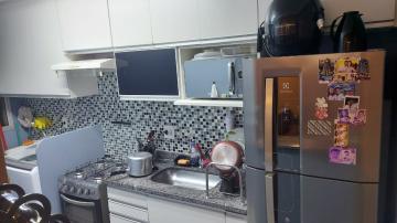 Comprar Apartamento / Padrão em Campinas R$ 420.000,00 - Foto 8
