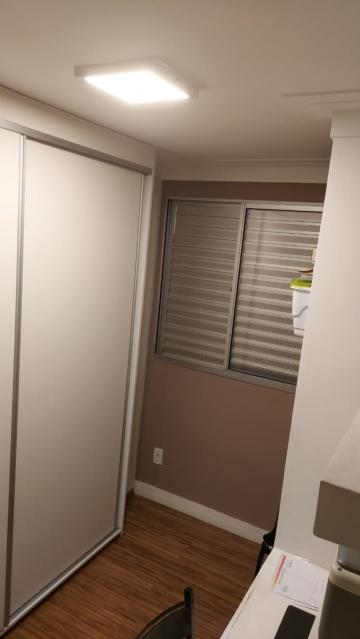 Comprar Apartamento / Padrão em Campinas R$ 420.000,00 - Foto 11
