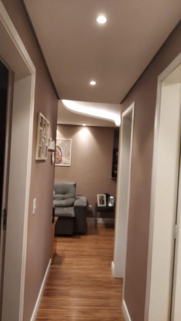 Comprar Apartamento / Padrão em Campinas R$ 420.000,00 - Foto 12