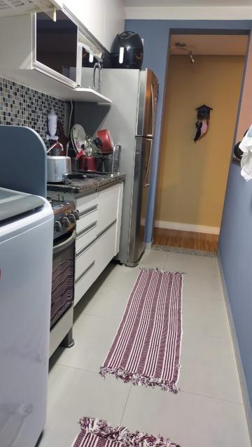 Comprar Apartamento / Padrão em Campinas R$ 420.000,00 - Foto 9