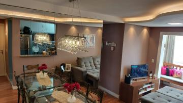 Comprar Apartamento / Padrão em Campinas R$ 420.000,00 - Foto 1
