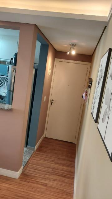 Comprar Apartamento / Padrão em Campinas R$ 420.000,00 - Foto 7