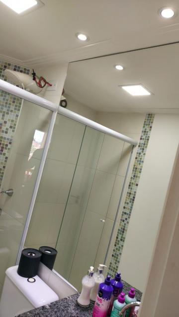 Comprar Apartamento / Padrão em Campinas R$ 420.000,00 - Foto 16