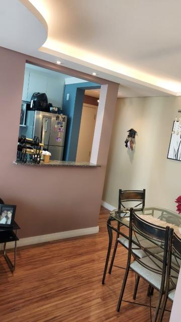 Comprar Apartamento / Padrão em Campinas R$ 420.000,00 - Foto 4