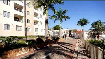 Comprar Apartamento / Padrão em Campinas R$ 420.000,00 - Foto 21