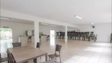 Comprar Apartamento / Padrão em Campinas R$ 420.000,00 - Foto 25