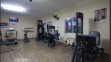 Comprar Apartamento / Padrão em Campinas R$ 420.000,00 - Foto 26