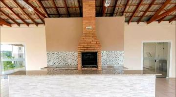 Comprar Apartamento / Padrão em Campinas R$ 420.000,00 - Foto 27