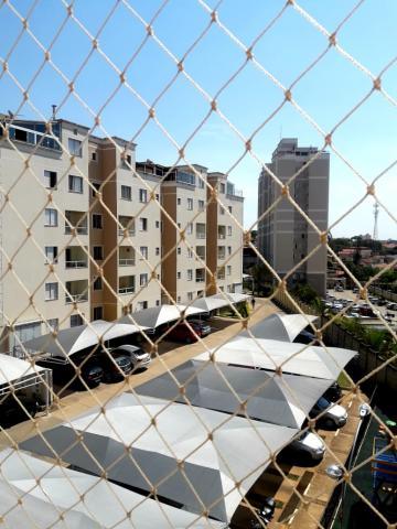 Comprar Apartamento / Padrão em Campinas R$ 420.000,00 - Foto 18