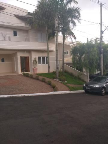 Valinhos Jardim Recanto Casa Venda R$1.740.000,00 Condominio R$335,00 4 Dormitorios 2 Vagas Area do terreno 375.00m2 Area construida 298.00m2
