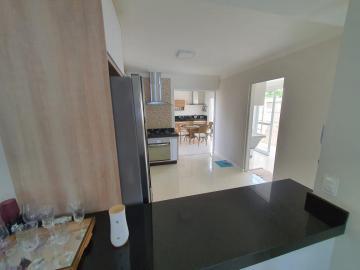 Comprar Casa / Sobrado em Condomínio em Valinhos R$ 685.000,00 - Foto 5