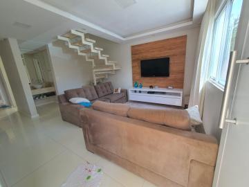 Comprar Casa / Sobrado em Condomínio em Valinhos R$ 685.000,00 - Foto 1