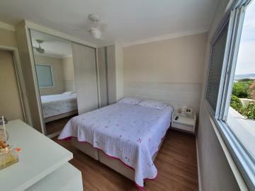 Comprar Casa / Sobrado em Condomínio em Valinhos R$ 685.000,00 - Foto 8