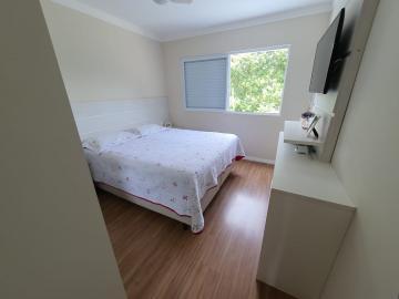 Comprar Casa / Sobrado em Condomínio em Valinhos R$ 685.000,00 - Foto 10