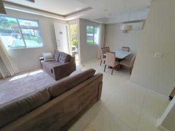 Comprar Casa / Sobrado em Condomínio em Valinhos R$ 685.000,00 - Foto 3