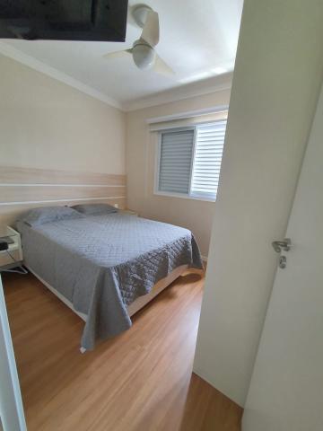 Comprar Casa / Sobrado em Condomínio em Valinhos R$ 685.000,00 - Foto 12