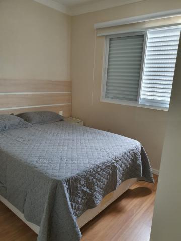 Comprar Casa / Sobrado em Condomínio em Valinhos R$ 685.000,00 - Foto 7