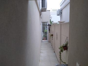 Comprar Casa / Sobrado em Condomínio em Valinhos R$ 685.000,00 - Foto 13