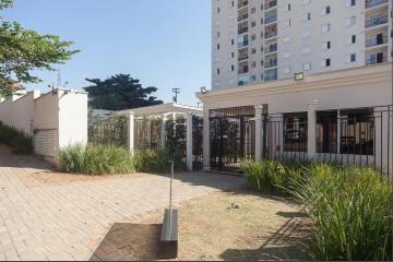 Comprar Apartamento / Padrão em Campinas R$ 430.000,00 - Foto 29
