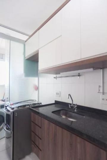 Comprar Apartamento / Padrão em Campinas R$ 430.000,00 - Foto 12