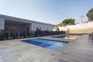 Comprar Apartamento / Padrão em Campinas R$ 430.000,00 - Foto 27