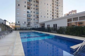 Comprar Apartamento / Padrão em Campinas R$ 430.000,00 - Foto 28